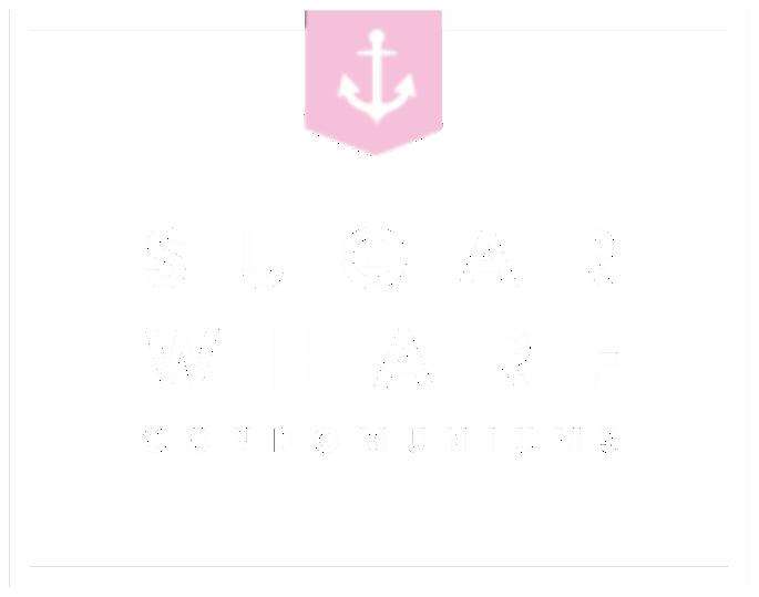 Sugar Wharf